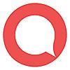 Qoruz » Influencer Marketing