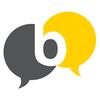 Buzzoole » Influencer Marketing