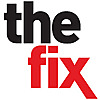 The Fix | gambling addiction