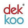 Dekkoo.com - Discover great gay stories.