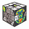 Cognitive Neuroscience Society (CNS) Blog