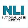 National Laser Institute   Botox & Dermal Filler Training