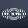 Whirlwind Steel's Blog
