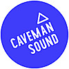 Caveman Sound