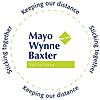 Mayo Wynne Baxter Solicitors Blog