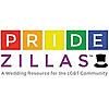 Pridezillas