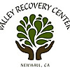Valley Recovery Center - Gambling