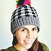 Crochet Lovers