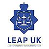 LEAP UK | Law Enforcement Against Prohibition