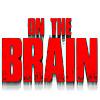 'On the Brain' with Dr. Michael Merzenich