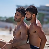 Nomadic Boys, gay travel blog of gay couple Stefan and Sebastien