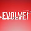 Evolve! - The World's Leading Influencer Marketing Agency