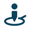 Insightpool | Influencer Marketing Platform, Tools, and Software