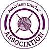 American Crochet Association - Master crochet with the ACA and our one-of-a-kind learning path!