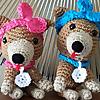 HelenMay Crochet