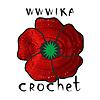 WIKA Crochet