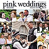 Pink Weddings | Leading Gay Wedding Magazine