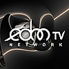 EDM TV | One Place For All About EDM
