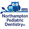 Northampton Pediatric Dentistry