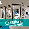 Aesthetica Med Spa | Botox