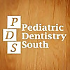 Pediatric Dentistry South