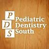 Pediatric Dentistry South