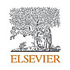 Elsevier SciTech Connect | Neuroscience Journal