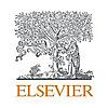 Elsevier SciTech Connect | Neuroscience Journal