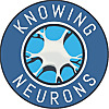 Knowing Neurons | Neuroscience Education Blog