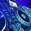 EDM Matters