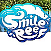 Smile Reef | Pediatric and Childrens Dentist Blog