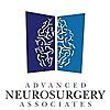 Advanced Neurosurgery Associates