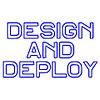 Game Design HQX