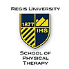 Regis University Physical Therapy