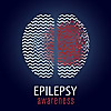 Epilepsy News Today