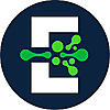 Epilepsy Research UK | News