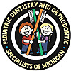 My Child's Teeth | Pediatric Dentistry and Orthodontic Specialists of Michigan