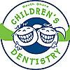 Dr. Grazioso | Pediatric Dentist