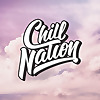 Chill Nation | Chill Music YouTube Channel