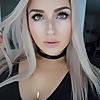 Shaaanxo   New Zealand Beauty Youtuber