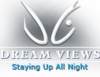 Dream Views - Lucid Dreaming | Dream Journals