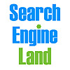 Search Engine Land » Twitter