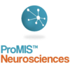 ProMIS Neurosciences - News