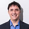 Neal Schaffer » Twitter Marketing