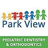 Park View Pediatric Dentistry & Orthodontics