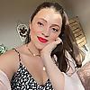 Jessica Braun - JAMbeauty89