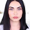 Ruby Golani