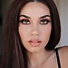 EMAN | American Makeup Artist