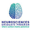 UCSD Neurosciences   Neurosciences Graduate Program Blog