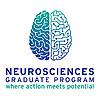 UCSD Neurosciences | Neurosciences Graduate Program Blog